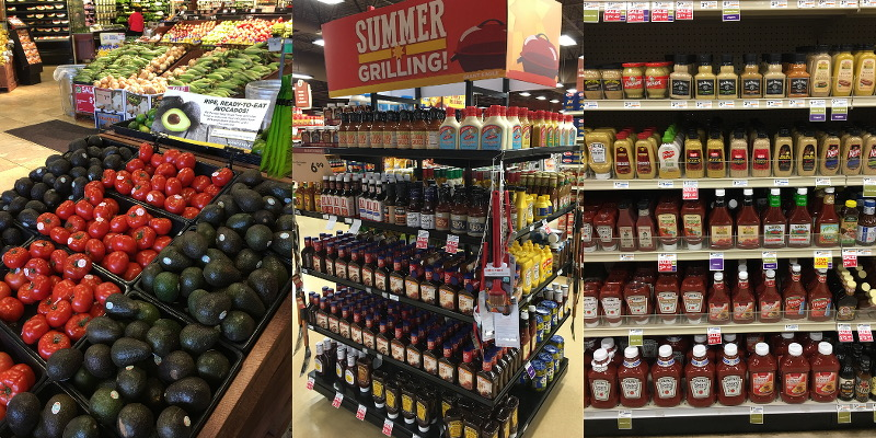 giant-eagle-grocery-produce-condiments-3