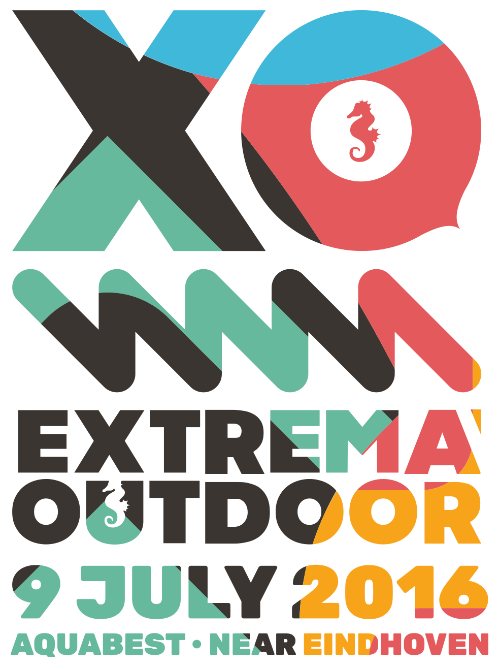 cyberfactory 2016 extrema outdoor xo aquabest best nederland