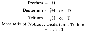 cbse-class-11th-chemistry-solutions-chapter-9-hydrogen-1