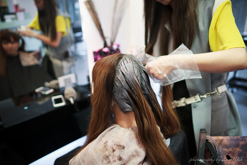 一中街染髮,一中街美髮沙龍推薦,一中街髮型設計,台中染髮,台中美髮,台中髮型設計,Value X HB,Hair Box,中友商圈染髮,Value Hair,台中三民路髮型設計,台中三民路美髮