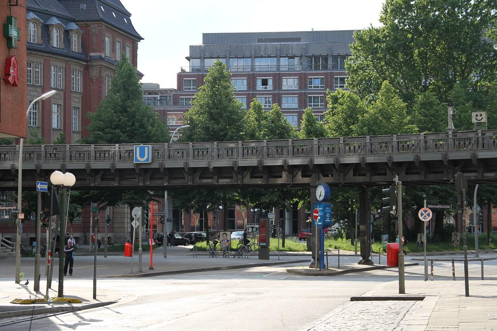Küchenbedarf Hamburg Innenstadt ~ hamburger innenstadt www sommer in hamburg de www