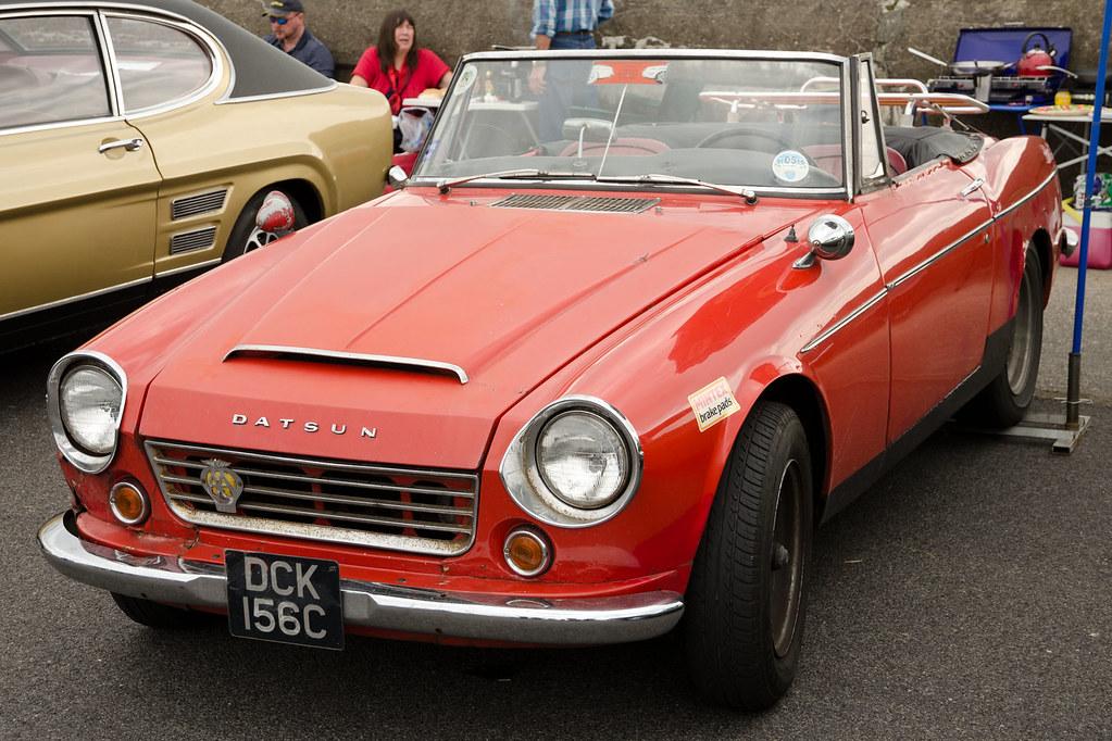 Inexpensive European Car Rental