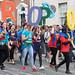 PRIDE PARADE AND FESTIVAL DUBLIN 2016 [DROPBOX]-118194