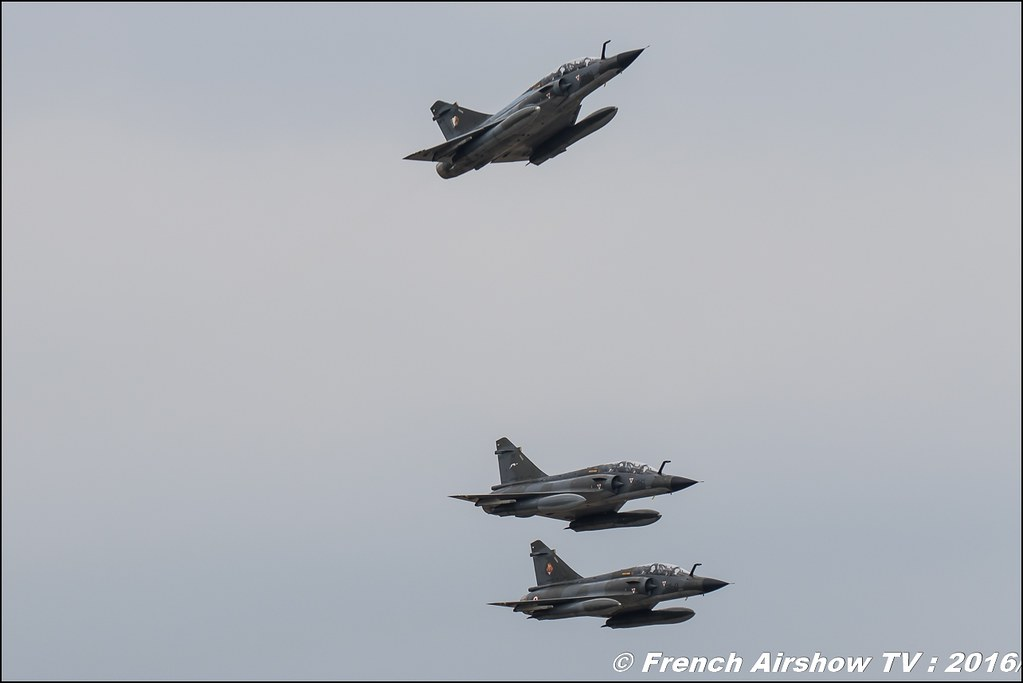 Ramex Delta , Mirage 2000N , Ramex Delta Tactical Display , l'Escadron de chasse 2/4 La Fayette , Ambassadeurs de l'Armée de l'Air Française ,Aerotorshow 2016 , Meeting Aerien valence chabeuil , gamstat 2016, Meeting Aerien 2016 , Canon Reflex , EOS System