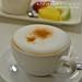 羅丹薩咖啡_035