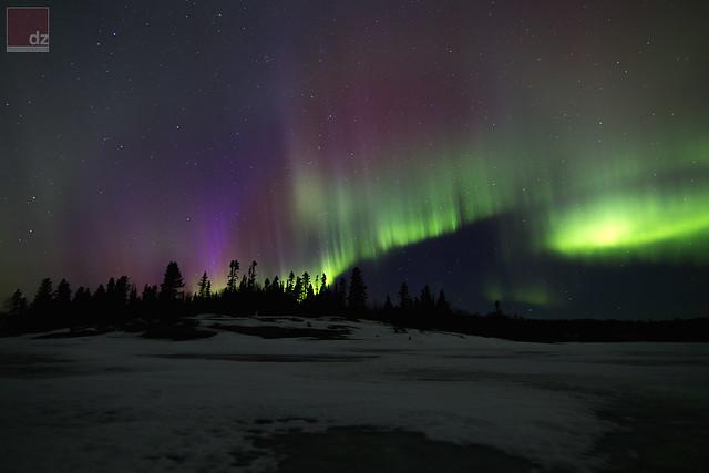 solar storm xi - photo #20