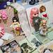 DollShow浅草1-2353-DSC_2352