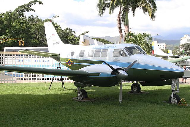 EV-7001