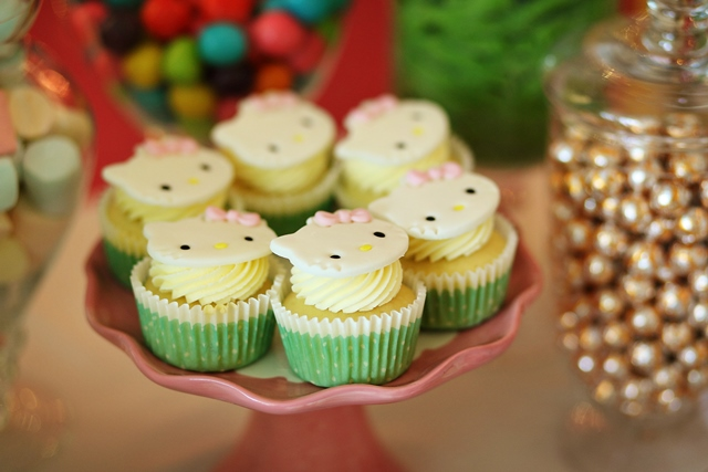 sweets (7)