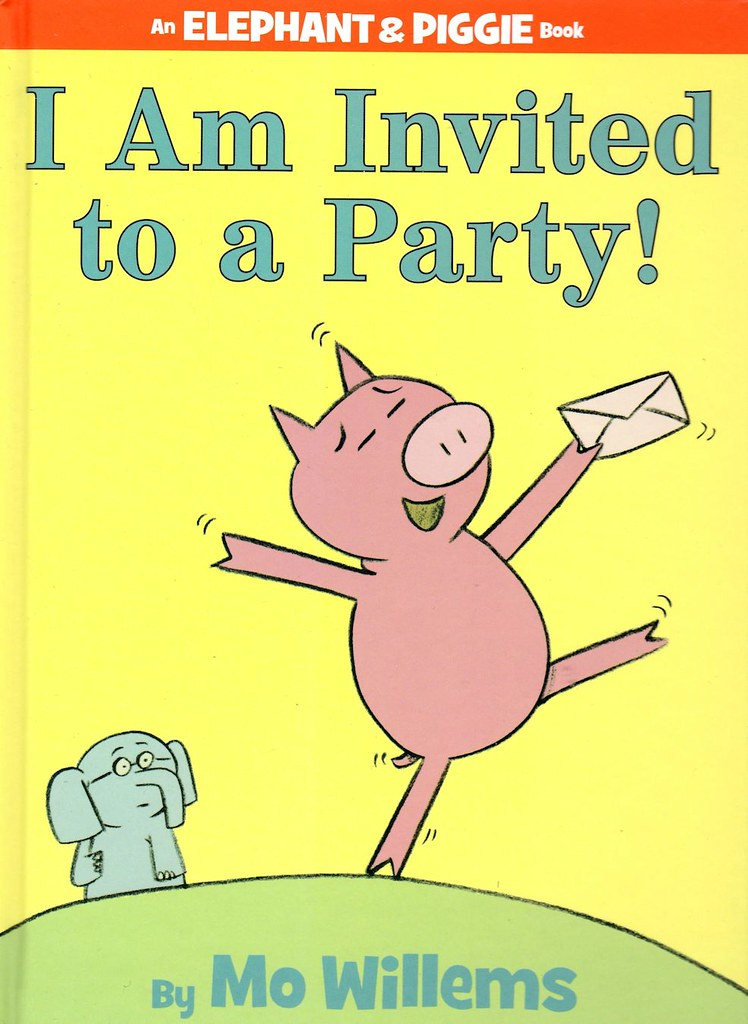Best Party Invitation with great invitation example