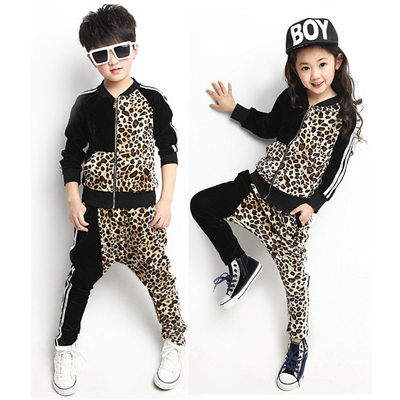Gangsta Clothes For Girls