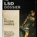 The LSD Dossier