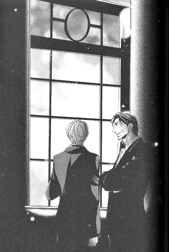 Shiawase ni Dekiru 04 (4)