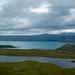 Highlands-21