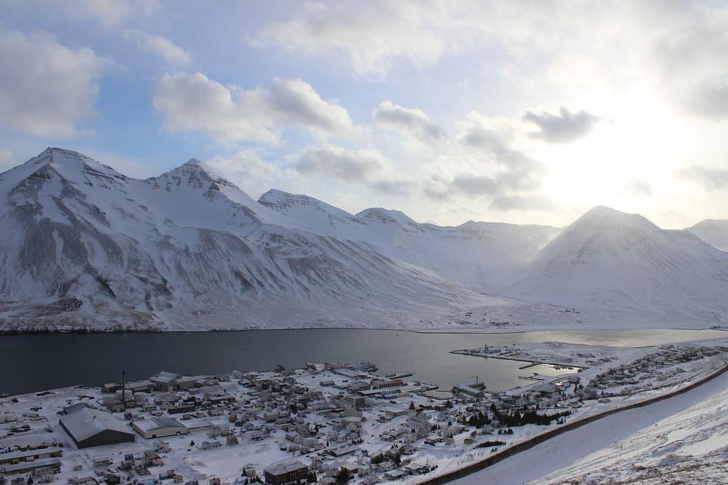 siglufjordur_2015-02-16_124