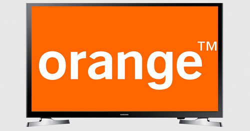 smart-tv-orange