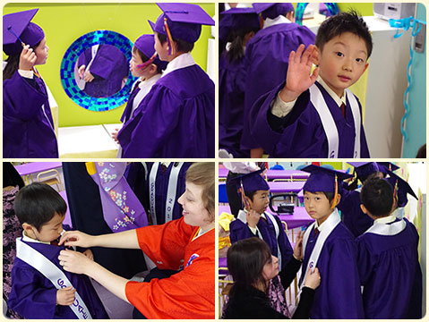 graduation_prep1