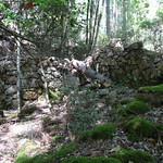 Caseddi et patrimoine d'Aragali