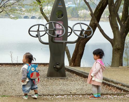 C16-Seoul-Grand Parc-j4 (8)