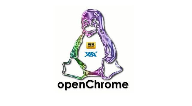 openchrome-via-logo.jpg