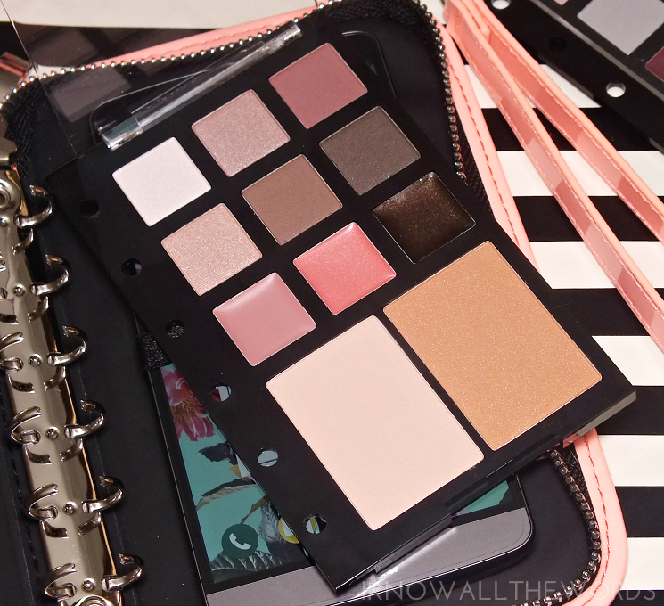 quo taking notes beauty palette (1)