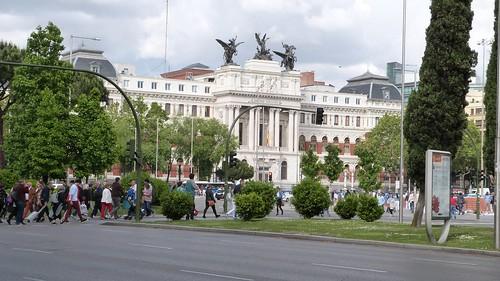 16-Madrid-0161
