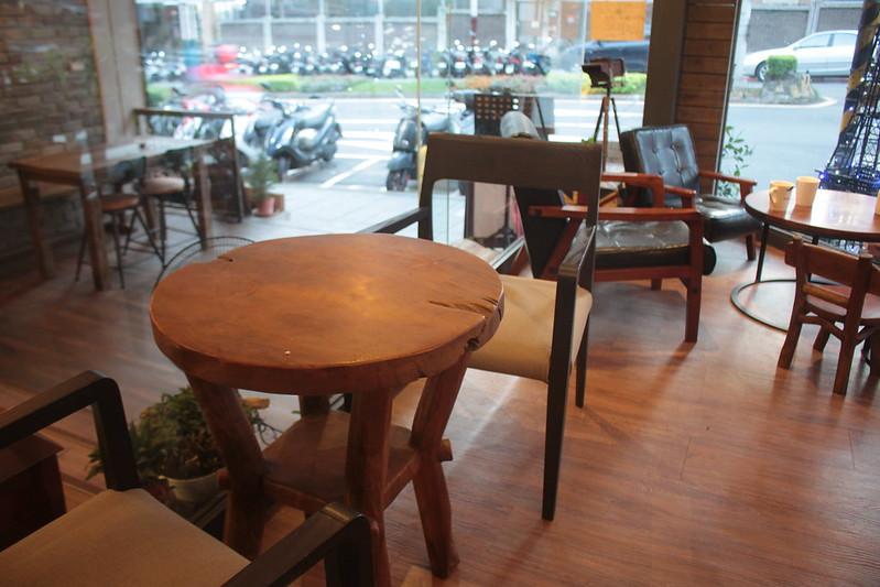 台北放空咖啡館-Humble-beginnings-café-17度c隨拍 (33)