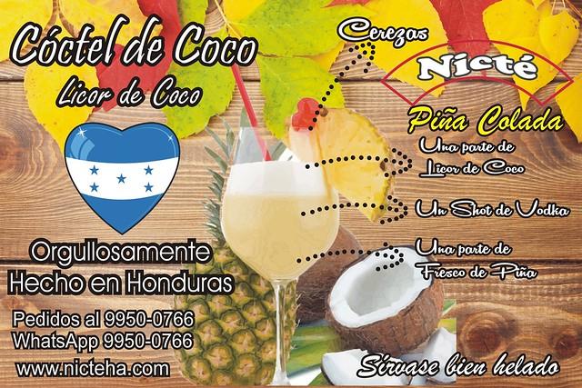 coctelescoco3