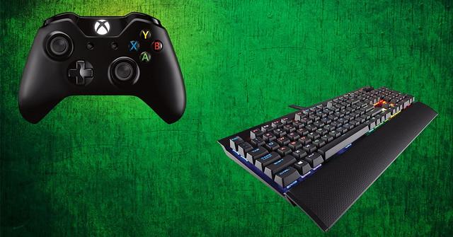 xbox-one-controller-teclado-corsair
