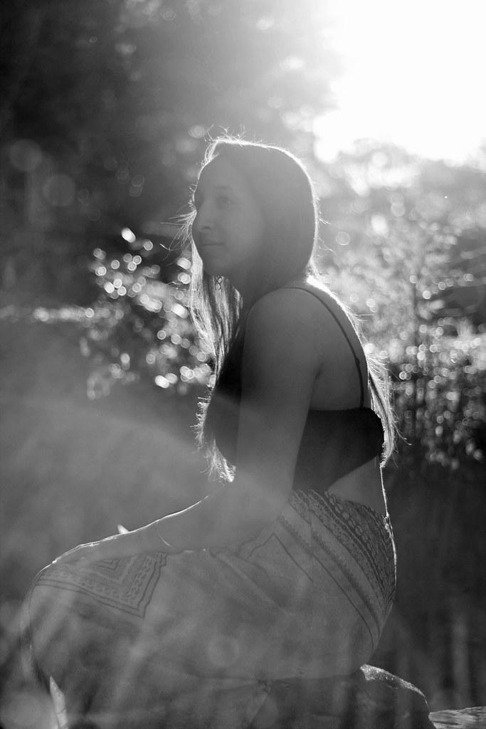 060bw Alicia N Photography Macon Ga Flickr