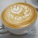 羅丹薩咖啡_036