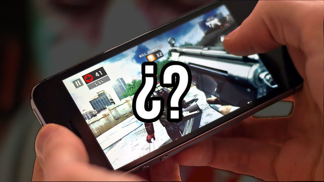juegos-moviles.jpg