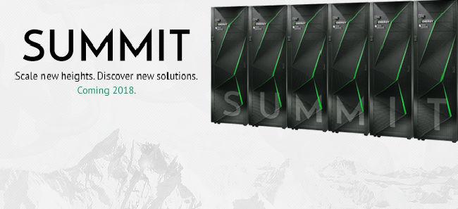 ibm-summit.jpg