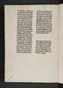 Colophon in Boccaccio, Giovanni: De casibus virorum illustrium [French]