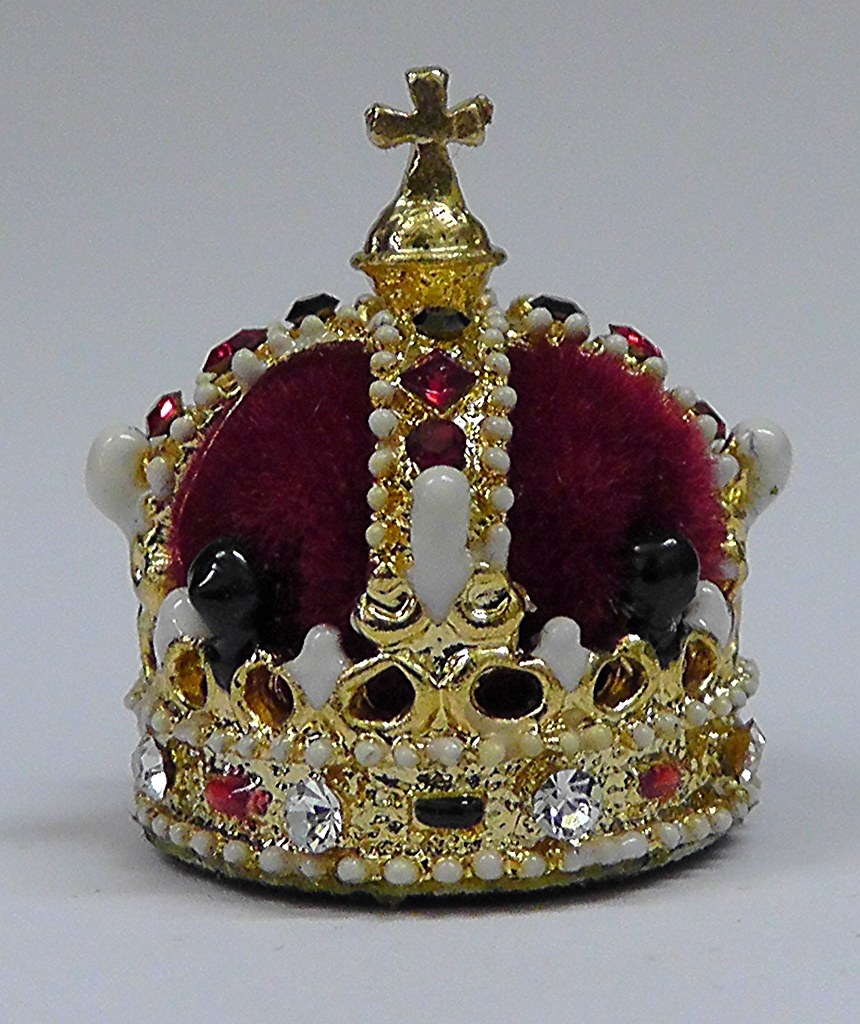 Crown Jewels of the United Kingdom  Wikipedia