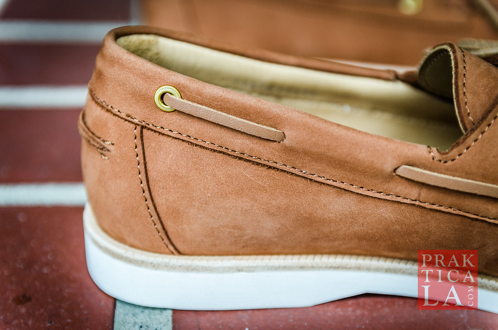 jack erwin cooper boat shoes