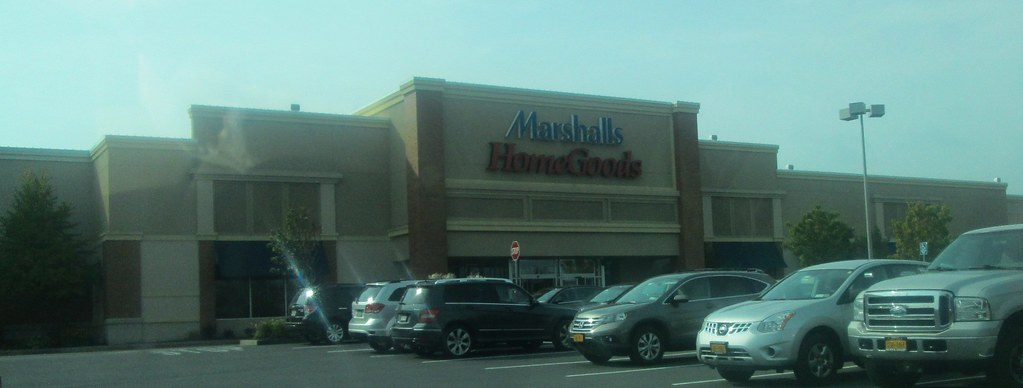 Bed Bath And Beyond Camillus Ny