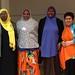 WEC Somali women 4b