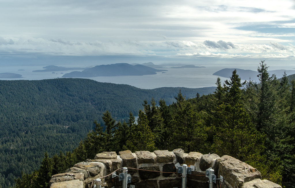 mount constitution viewpoint