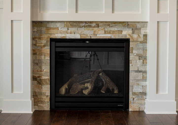 prestwick  31  natural stacked stone fireplace surround fireplace surround ideas stacked stone fireplace surround ideas stacked stone