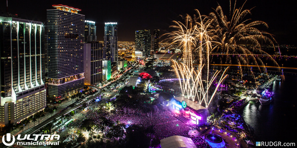 Night Jobs Miami Beach