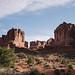 Baby Moon in Moab, Utah
