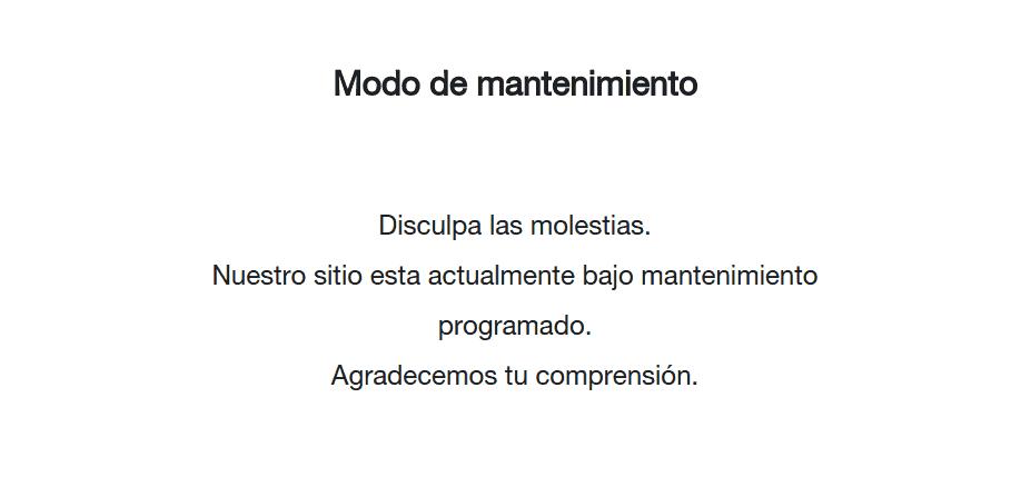 modo-mantenimiento.png