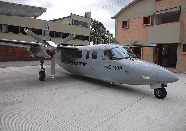 EJC-1109