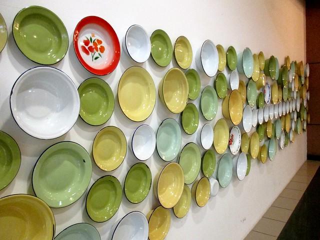 Tun Jugah, food gallery 1