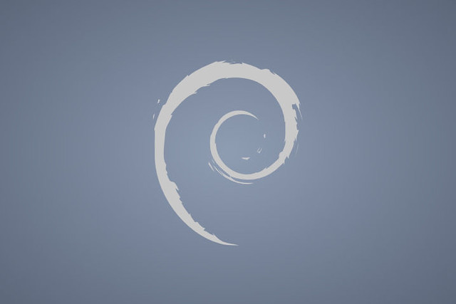 Debian-8-4-y-7-10.jpg