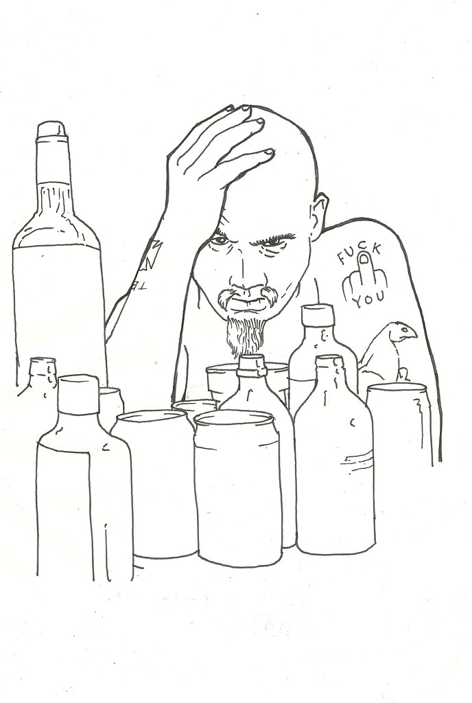 Book chance the rapper hd coloring pages Coloring book by chance the rapper
