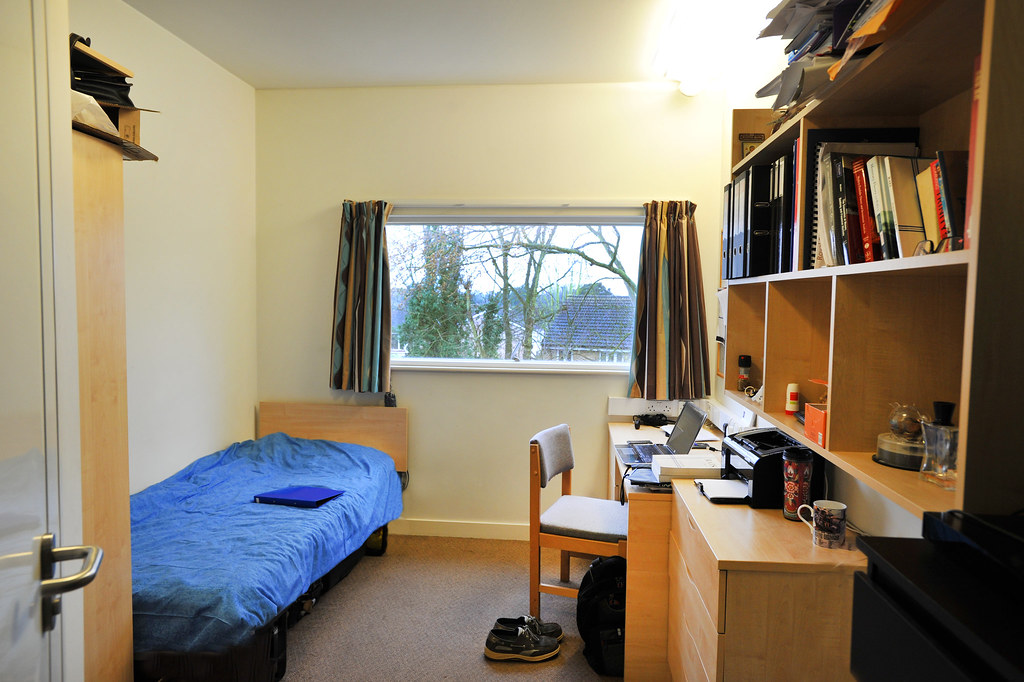 Jobs At Uni Student Room