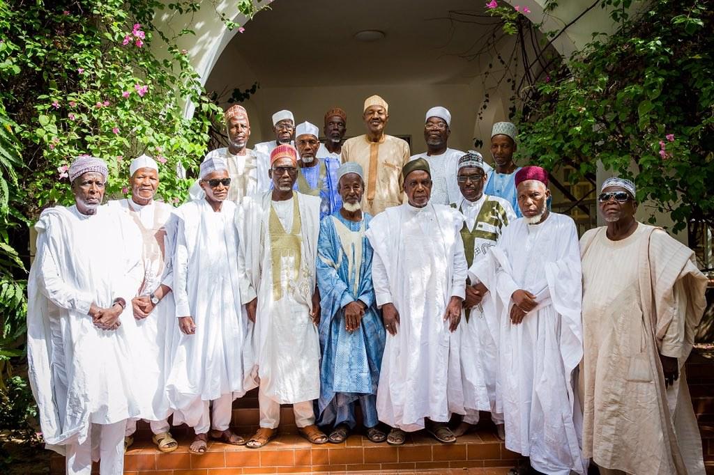 Buhariii