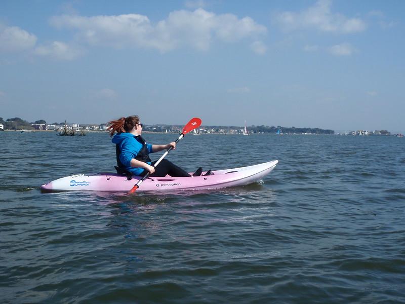 Inflatable Kayak Uk Aldi